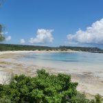 Bienvenue sur le site de Madagascar Circuit Location